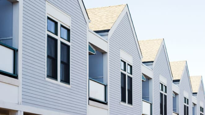 Suitable, affordable housing is key to our population ageing well: Gill North & Eileen Webb