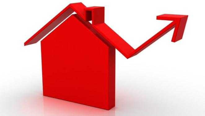 Darwin rentals in hot demand: Raine & Horne