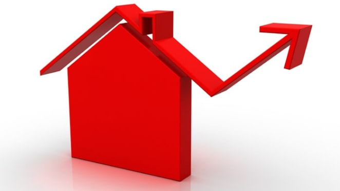 House prices on the bounce back: REIA