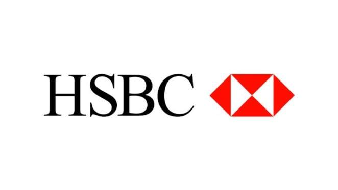 HSBC cuts fixed rates to match lowest on market