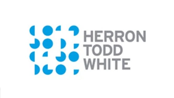 Jacqui Bayles becomes HTW's acting CEO after Brendon Hulcombe departure