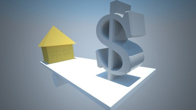 Increasing supply to cure housing affordability can temper price increases