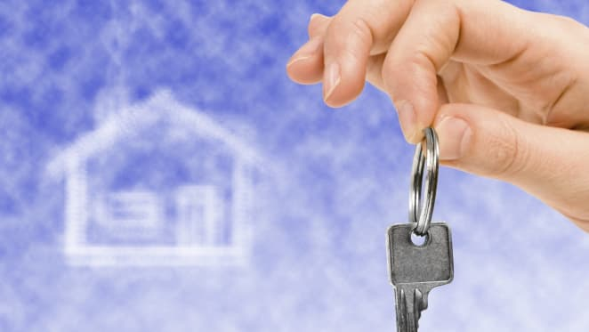 Falling rental rates unlikely to bounce back soon: Cameron Kusher
