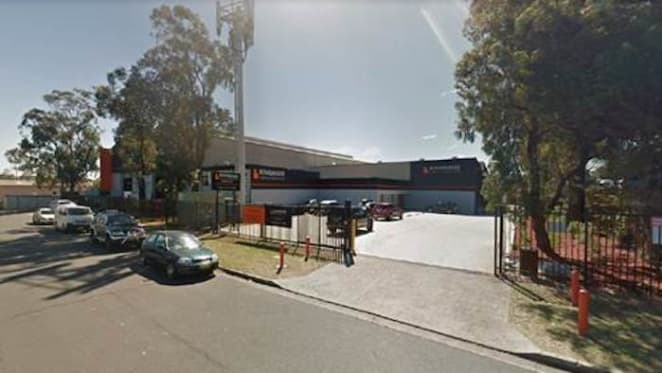 Developers acquire Revesby site for redevelopment as strata business park