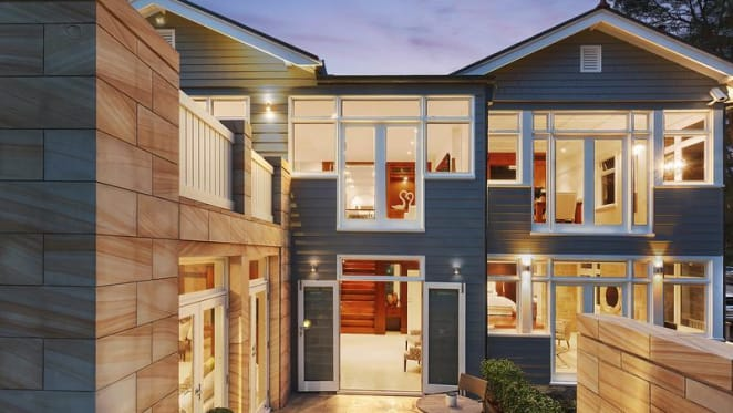 Woolwich home tops last week's sales at $6.68 million: CoreLogic