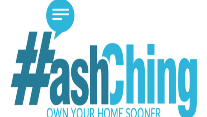 HashChing fin-tech adds Switzer links to its advisory board
