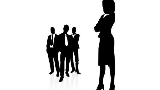 Gender gap closing in WA real estate industry: REIWA