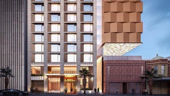 Sydney next to welcome Hotel Indigo