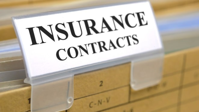 Landlord insurance claim doubts not assisting COVID-19 eviction avoidance