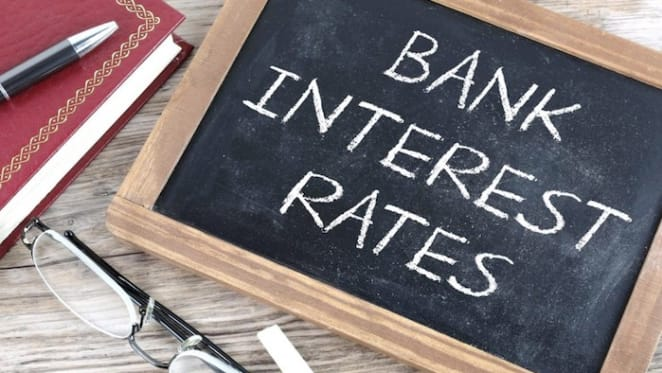 50 lenders offering average mortgage rates at $50 a day