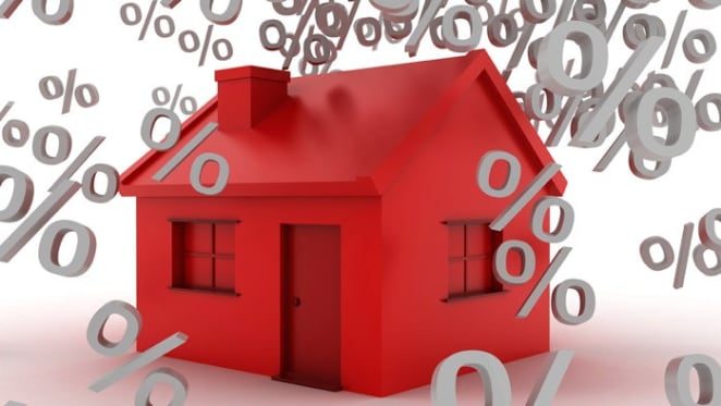 Web searches on rock-bottom home loan rates skyrocketed after RBA rate cut: Finder.com.au