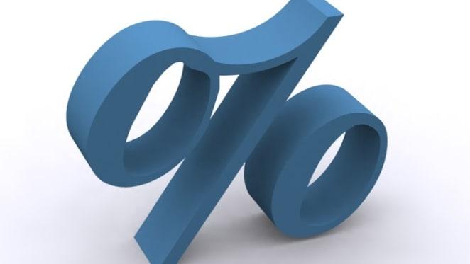 Interest rates on hold until 2020: Shane Oliver