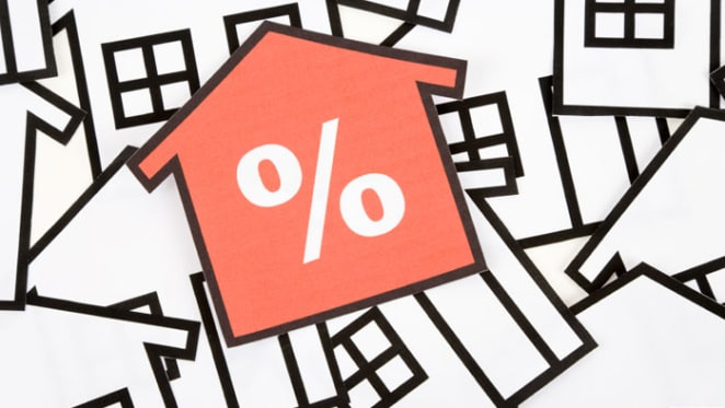 Housing markets aren't just rising because of record low interest rates:  Hotspotting's Terry Ryder