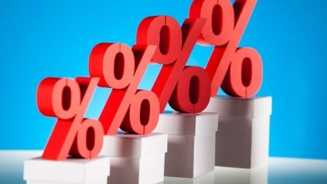 Will interest rates fall again on Tuesday? Pete Wargent