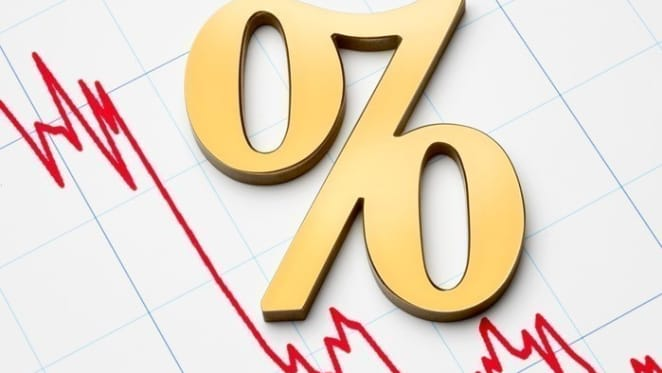 The cash rate will still fall in the months ahead: Shane Oliver