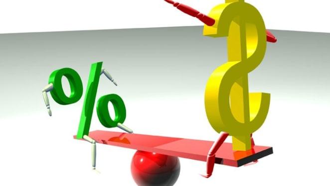 Investor loans in decline: Pete Wargent