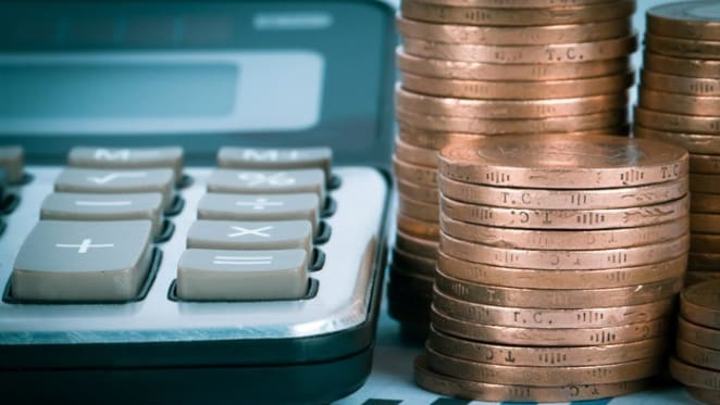 Mortgage brokers overpaid and adding 16 basis points to every loan: UBS report