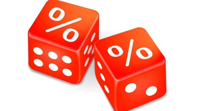 Interest rates for investors are finally heading south: Mozo.com.au