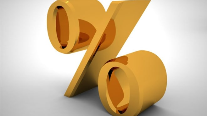 Australia's lowest variable interest rate reaches 2.17%
