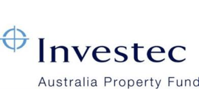 Investec announces ASX listing and capital raising plans
