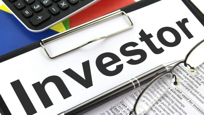 Tightening of investor lending puts investor volume at all time low: AFG