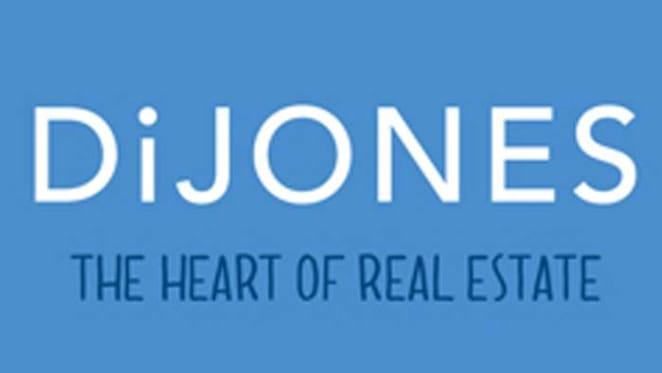 Di Jones announces Southern Highlands division