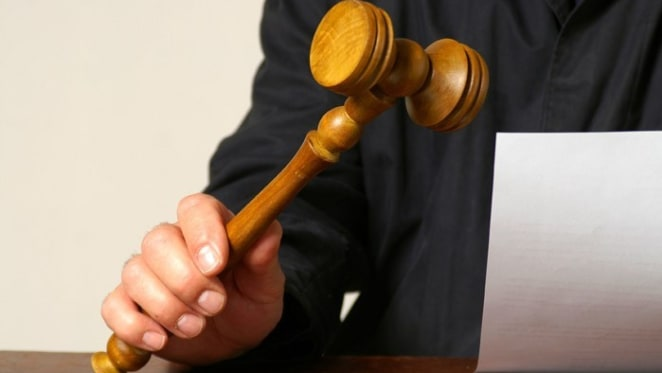 Alleged deceased estate theft triggers Adelaide court appearance for Adelaide financial adviser