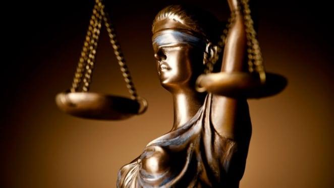 Jail for guilty Brisbane estate agent