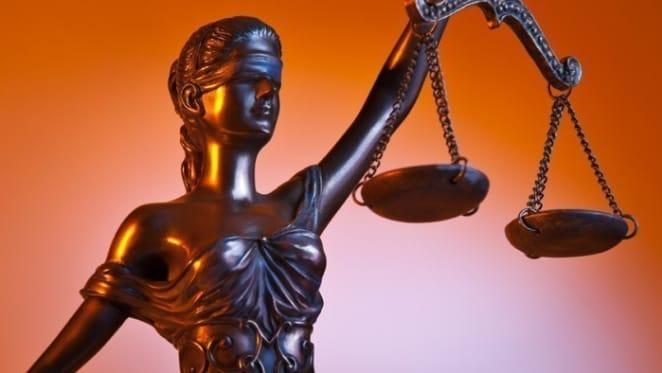 Shiv Prakash Sahay convicted and sentenced on home loan fraud