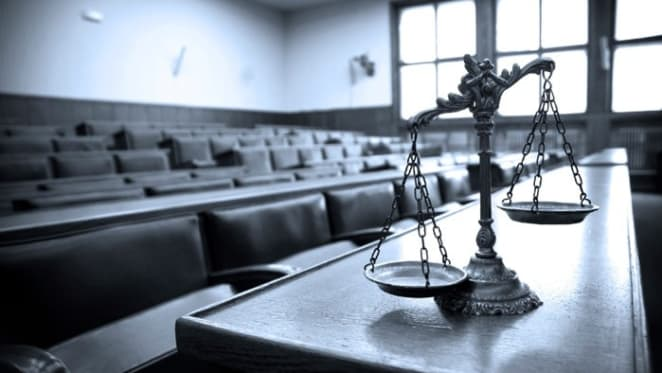Former company director pleads guilty to deception