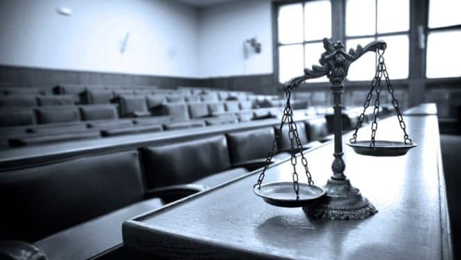 Wickham Securities' Bradley Sherwin fronts Brisbane Court