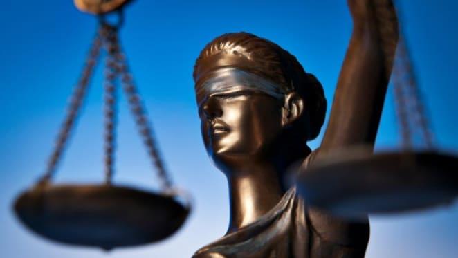Home loan broker guilty plea after eight false borrower employment letters