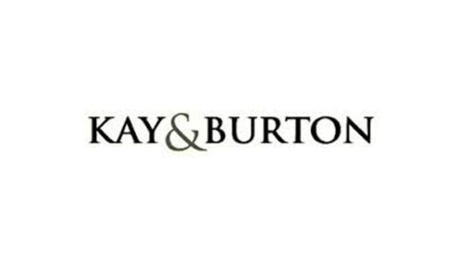 Kay & Burton to have joint CEOs