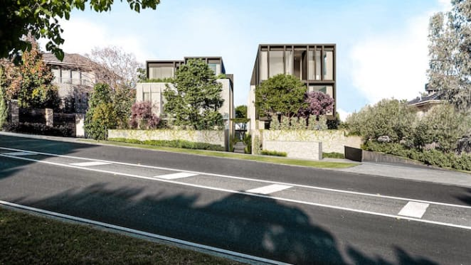 Earl Street Melbourne development site to come to market