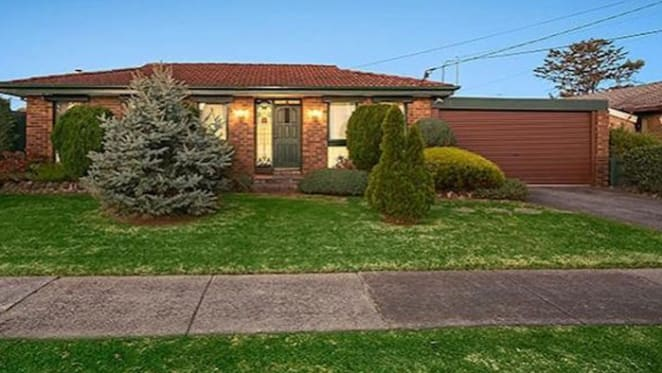 Keysborough and Springvale are Victoria's top house price growth suburbs: Investar