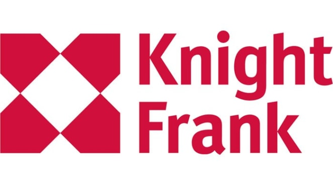 Richard Klein appointed as Knight Frank NSW head of projecting marketing