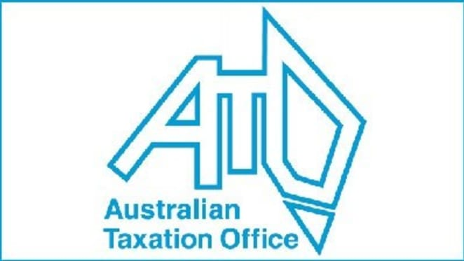 Understand potential capital gains tax implications: Tips for expat Australian property buyers