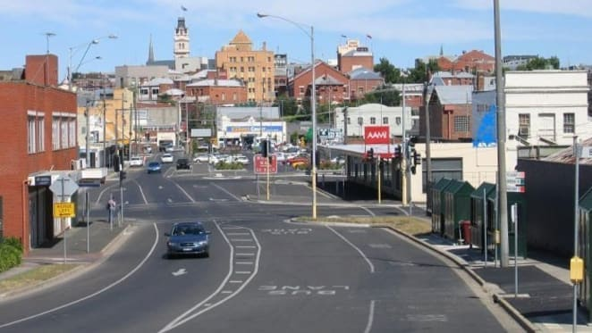 FHOG changes could force Ballarat FHBs into outer suburbs: Trevor Booth
