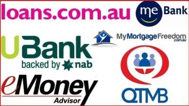 Non-bank lender eMoney offering 5.2% three-year fixed rate: the lowest mortgage rate offerings