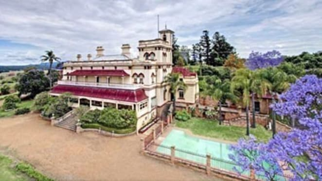 Six NSW pedigree rural properties with Melbourne Cup-winning form
