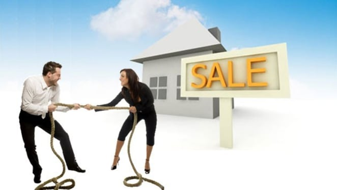 Gender divide widens as men show greater affinity for property investing: RateCity survey