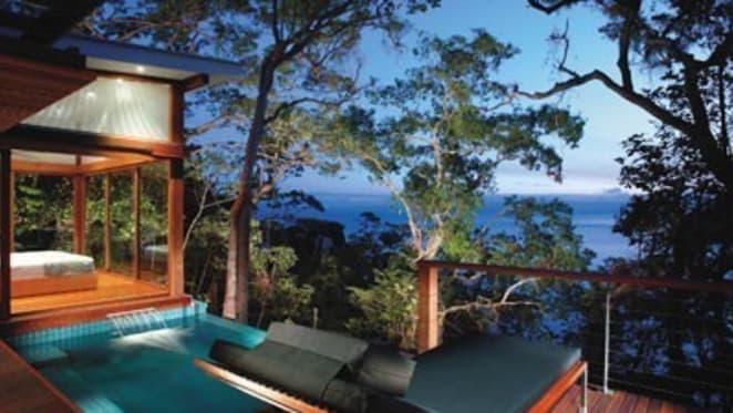 Bedarra Island sells to Queensland's Charlton Hotel Group