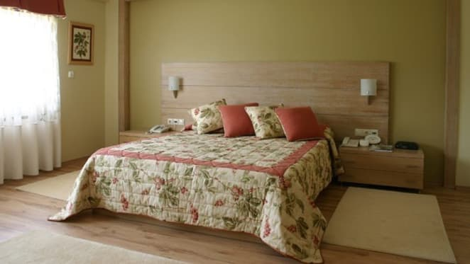 How to: Increase value with an added bedroom