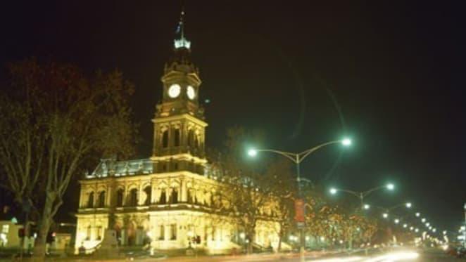 Bendigo a rental property goldmine for 21st-century speculators