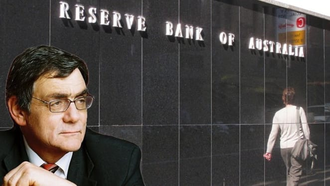 Westpac's Bill Evans sees two more rate cuts but all economists agree on no RBA move in September