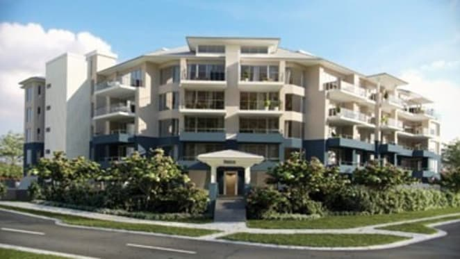 Breakfast Point buyers cash in on NSW builders' bonus before it expires July 1