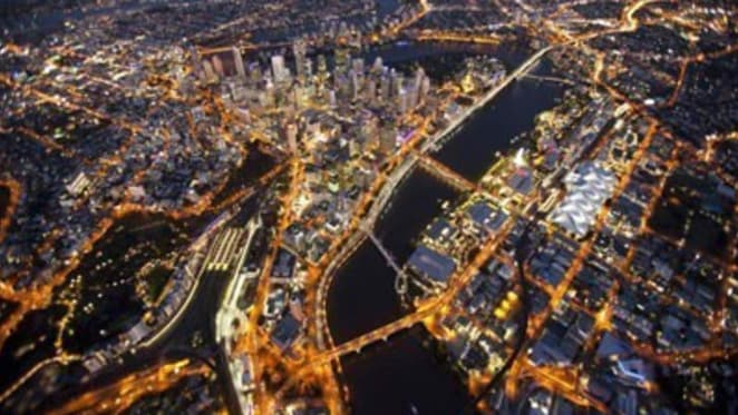 Brisbane new apartment market well balanced but Gold Coast still struggling to find buyers: Midwood Report