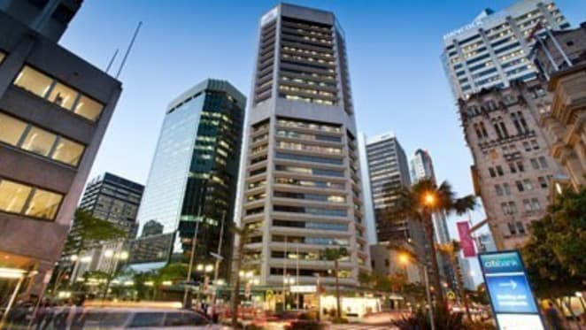 Brisbane office market surges ahead, leaving Gold Coast in the dust