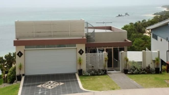 No NSW listings on most discounted list as Queensland home takes top spot: SQM Research