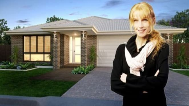 Australia does not have a housing shortage, but it has an affordable well-located housing shortage